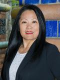 Fiona Chang-Welst, McGrath - Box Hill
