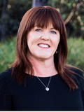 Deb Hooper, Ray White - Noble Park/Springvale