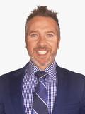 Scott Fletcher, Nicheliving Real Estate - Perth