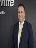 Matthew McDougall, Ray White Macarthur Group