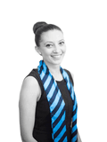 Mikaela Etri, Harcourts Your Place - Mount Druitt / St Marys
