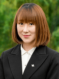 Nicole Qiu, Jellis Craig - Doncaster