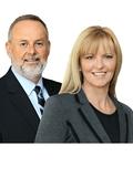 Michelle & Paul Stephenson,