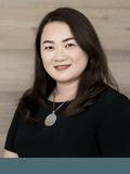 Vivian Yang, Savills - Turramurra