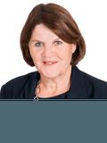 Lynne Reid,