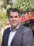 Matt Barnes, Illawarra Estate Agents