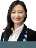 Sarah Lin,