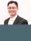 Ken Kang,