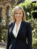 Evie Glentzes, Edward Thomas Estate Agents Pty Ltd -
