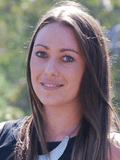 Lisa Walker, P Di Natale (Footscray) Pty Ltd - Footscray