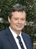 Philip Waller, McGrath - Lindfield