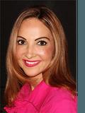 Anna Samios, Nobel Realtors - Corinda