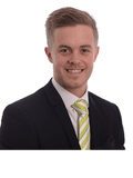 Sam Young, Ballarat Property Group - Ballarat
