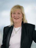 Sue Fitzgerald, NGU Real Estate - Brassall