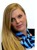 Carly Schilling, Harcourts South Coast - VICTOR HARBOR (RLA 228117)