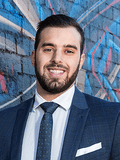 Paul Italiano, McGrath - Northcote