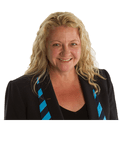 Helen Lehane, Harcourts Kingborough - Kingston