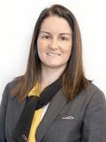 Erin Jenkins, Century 21 - Rich River Real Estate