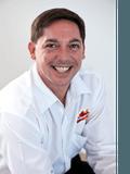 Daniel Hunt, Frasers Property - Queensland