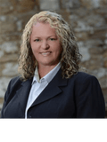 Karen Young, Roberts Real Estate - Sorell