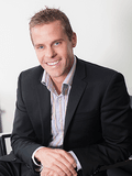 Will Honey, Independent Property Group  - Tuggeranong