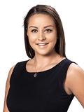 Karina Beaumont, Biggin & Scott - Richmond