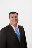 David Richley, First National Copas Newnham Property Services - Toowoomba