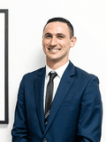 Nathan Ogilvie, Highland Property Agents - CRONULLA