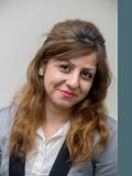 Mariam Abdollahi, HouseSmart Real Estate Pty Ltd - Beechboro