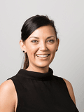 Kate O'Mullane, Above & Beyond Property Management - Darwin City