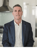 Terry Chudleigh, BMG Property Group  - COOLANGATTA