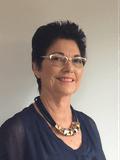 Kathy Harrison,