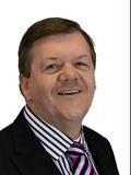 Jim Fraser, Kangaroo Point Real Estate -