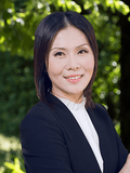 Nancy Hu, Fletchers - Glen Iris