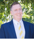 Dave Lynch, Ray White - Shailer Park
