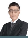 Tim Wu,