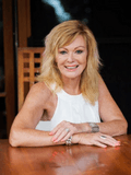 Annette Mitchell, Carter Cooper Realty - Hervey Bay