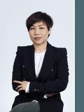 Shiming (Susan) Pan, Leaders Properties Real Estate - Burwood