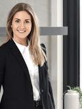 Megan Sheedy, Fletchers - Mornington Peninsula