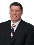 Steve Timperley, Barry Plant -  (Bendigo)