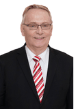 Keith Hamill, Stockdale & Leggo Bayswater - Bayswater
