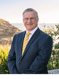 Harry Waddington, LJ Hooker - Terrigal