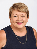 Cathy Ratcliffe, Remax Cairns -