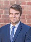 Tom Beinke, Luton Properties Canberra City - BRADDON