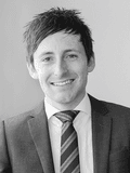 Matt Grice, One Agency - BURNIE
