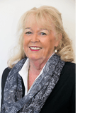 Sheila Lansbury,