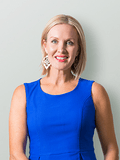 Kristine Morgan, Belle Property - Thirroul