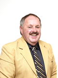 Steve Pain, Century 21 - Rich River Real Estate