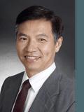 Michael Chen,