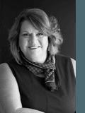 Gail Gordon, One Agency - Menai Engadine